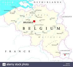 belgium map outline page 10 valleduparnoticias co valleduparnoticias co