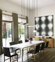 Dining Room Chandeliers Contemporary Dining Room Chandeliers Prepossessing Home Ideas