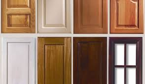 replacement drawer fronts large size of kitchen replacement