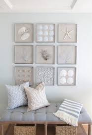 Room Ideas Nautical Home Decor by 52 Diy Ideas U0026 Tutorials For Nautical Home Decoration Diy Ideas