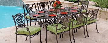 best design patio furniture san antonio chair king amazing decor