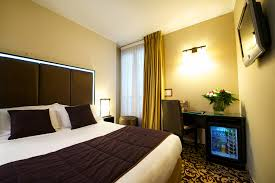 comfort room hotel agora saint germain charming hotel in paris