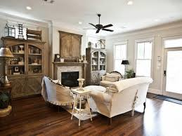 Farmhouse Living Room Decorating Ideas by Collection Farmhouse Style Living Rooms Photos The Latest