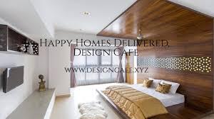 interiors walkthrough of mr prakash apartment bangalore design