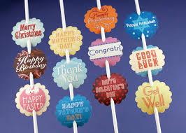 cake pop tags u2013 bakerella com