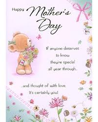 happy mothers day mothers day cards and wishes