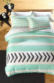 Covered Duvet 14 Colorful Duvet Covers To Get Your Bedroom Ready For Spring
