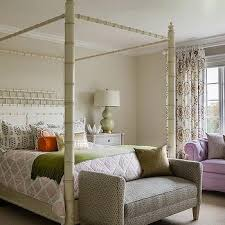 lavender chesterfield sofas design ideas