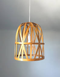 100 ballard designs orb chandelier bronze orb chandelier ballard designs orb chandelier diy basket light fixture diy wire basket lights the basket
