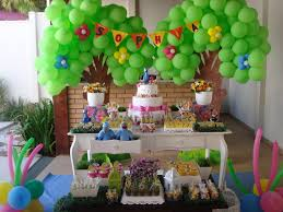 92 best rio party images on pinterest birthday party ideas rio