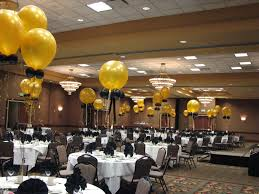 black and gold party decorations black and gold party decorations party favors ideas