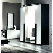 miroir chambre pas cher armoire chambre avec miroir miroir chambre pas cher tour