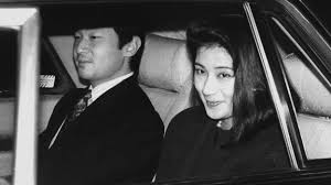 Japanese Father Meme - naruhito will japan s crown prince be a fresh breeze for the