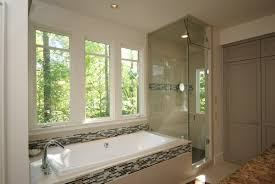 home design gold free free shower upgrade from cheapest way to upgrade a bathroom shower