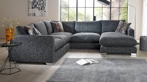 sofology sofas corner sofas sofa beds u0026 chairs always low prices