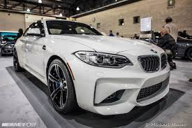 matte white bmw official alpine white m2 photos thread