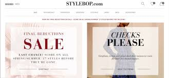 dress brands the 10 best luxury shopping stylecaster