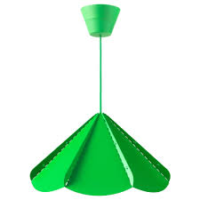 Green Pendant Light Shade Green Pendant Lights Wipeoutsgrill Info