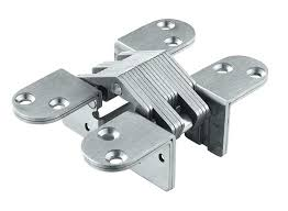 stainless steel cabinet door latches 2 way adjustable stainless steel concealed hinges for big wooden
