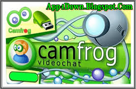 camfrog apk camfrog chat 3 2 985 for android apk free file