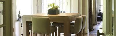 table pour la cuisine cuisine en l avec table