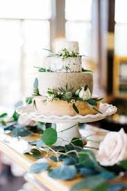 wedding cake made of cheese best 25 wedding cakes made of cheese ideas on cheese