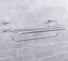 Nickel Finish Bathroom Accessories by 27 Best Bathroom Lighting Images On Pinterest Bathroom Lighting