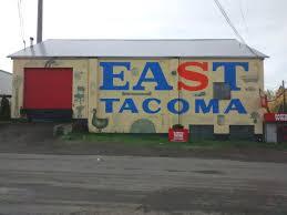tacoma public art tour results 253 city of tacoma