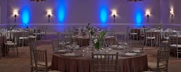 wedding venues in orlando fl wedding packages in orlando fl renaissance orlando airport hotel