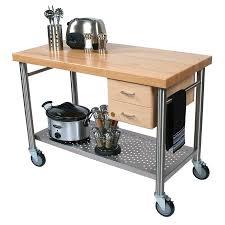 kitchen utility cart restaurant essentials heavy duty utility