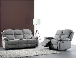 canapé très confortable canapé très confortable 837495 beautiful canape salon moderne