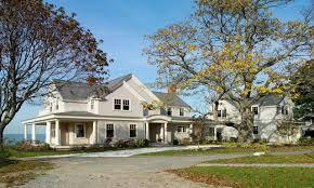 england home design home design