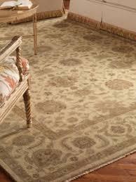 caspian rugs nhcaspian handmade rugs