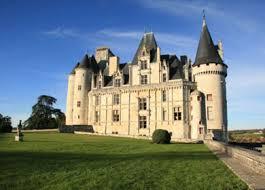 chambre d hotes charente château de la rochefoucauld chambres d hôtes mariages réceptions