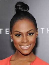 phaedra parks hair weave love this bang on ms phaedra parks weave hairstyles pinterest