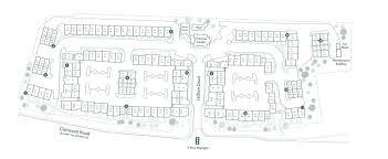 gables montclair gables residential communities