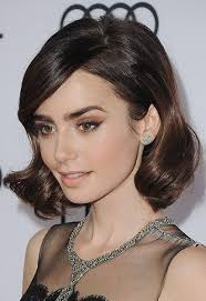 vintage hair retro hair and makeup ideas that will transport you to another era