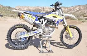most expensive motocross bike what are the best dirt bike brands what makes them so quora