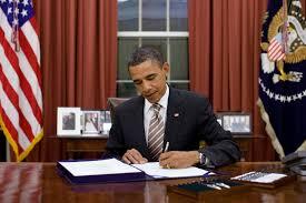 Barack Obama Flag People Usa Barack Obama Presidents Of The United States American