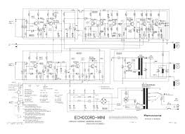 korg wiring diagram synthesizer service manuals synthesizer