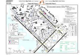 Where Was Jfk Shot Map Klm 777 200 Ams To Jfk Jetstreamtv