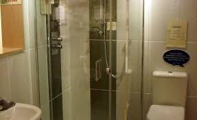 shower small shower designs illumination bathroom designer