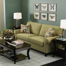 Furniture  The Features Of Traditional Upholstered Sofas - Sofa upholstery designs