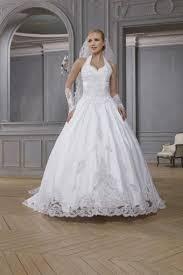 robe de mari e rennes robe de mariée traditionnelle envoutement point mariage robe