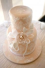 5 great wedding cakes pear special event u0026 wedding planner
