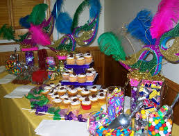 candyland party ideas diy candyland party ideas choosing the candyland party