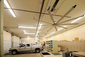western ceiling fans with lights western ceiling fans with lights unique garage fans from big