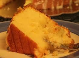 key lime pound cake rosetta bakes