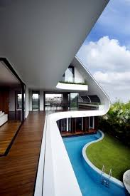 home design for the future a little too contemporary for my taste but it u0027s amaze love it