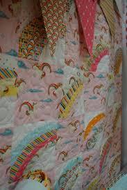 quilt pattern websites riley blake designs blog unicorns and rainbows by doohikey designs